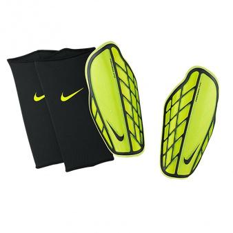 Nagolenniki Nike Protegga Pro SP0315 702