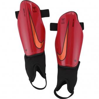 Nagolenniki Nike Youth Charge 2.0 SP2079 657