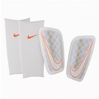 Nagolenniki Nike Mercurial Flylite SP2085 102
