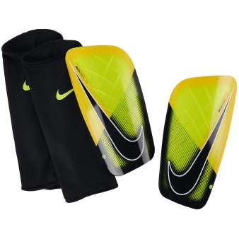 Nagolenniki Nike Mercurial Lite Shin Guards SP2086 715