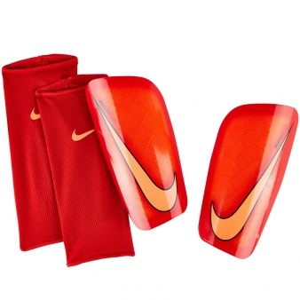 Nagolenniki Nike Mercurial Lite Shin Guards SP2086 876