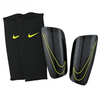Nagolenniki Nike Mercurial Lite SP2086 010