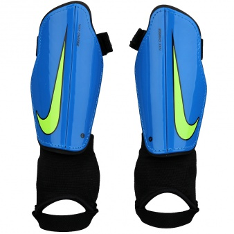 Nagolenniki Nike Charge 2.0 SP2093 411