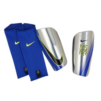 Nagolenniki Nike Neymar Mercurial Lite Football Shin Guards SP2116 012