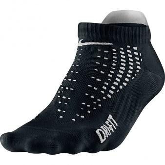 Skarpety Nike Run-Ant-Blst LT SX4469 001