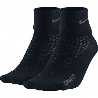 Skarpety Nike Run-Ant-Blast LT QTR SX4471 074