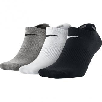 Skarpety Nike Lightweight no-show SX4705 901