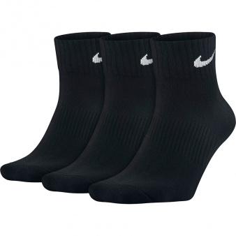 Skarpety Nike SX4706 001
