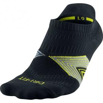 Skarpety Nike Dri-Fit SX4750 043