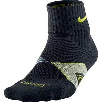 Skarpety Nike Dri-Fit SX4751 043