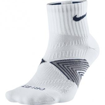 Skarpety Nike Dri-Fit SX4751 142