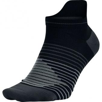 Skarpety Nike Running Dri-Fit Lightweight SX5195 010