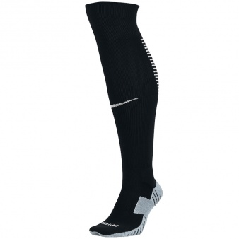 Getry Nike Squad Over the Calf Football Socks SX5346 010
