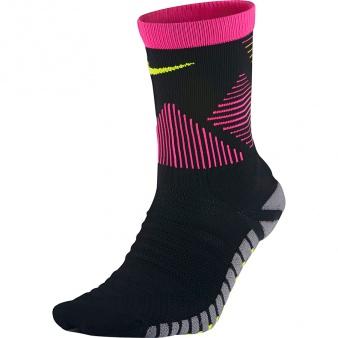 Skarpety piłkarskie Nike Strike Mercurial Football SX5437 011