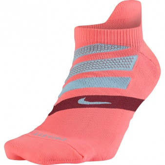 Skarpety Nike Running Performance Cush NS SX5466 676