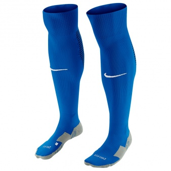 Getry Nike Team Matchfit Over SX5730 463
