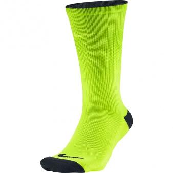 Skarpety piłkarskie Nike U NK Crew - Print SX5737 901