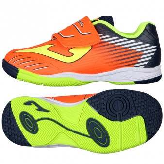 Buty Joma Tactil JR 908 IN TACS.908.IN