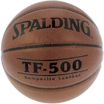 Piłka Spalding TF 500