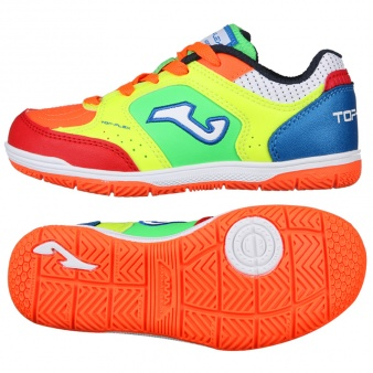 Buty Joma TOP FLEX JR 916 TOPJS.916.IN