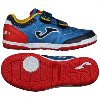 Buty Joma Top Flex JR IN 704 TOPJW.704 IN