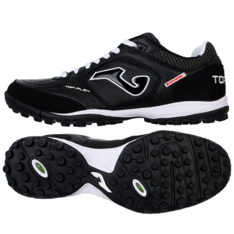 Buty Joma TOP FLEX 2121 TF TOPS2121TF