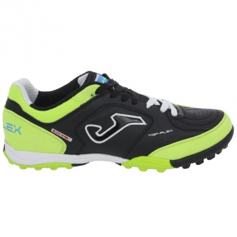 Buty Joma Top Flex TF TOPS.501.PT