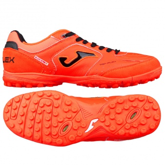 Buty Joma Top Flex TF TOPS.807.TF