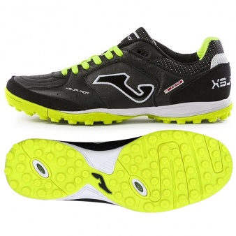 Buty Joma Top Flex 901 TOPS.901.TF
