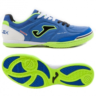 Buty Joma Top Flex IN TOPS.704.IN