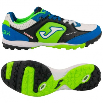 Buty Joma Top Flex TF TOPS.705.TF