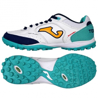 Buty Joma Top Flex 2032 TF TOPW.2032.TF