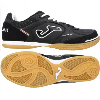 Buty Joma Top Flex