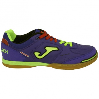 Buty Joma Top Flex TOPW.404.PS