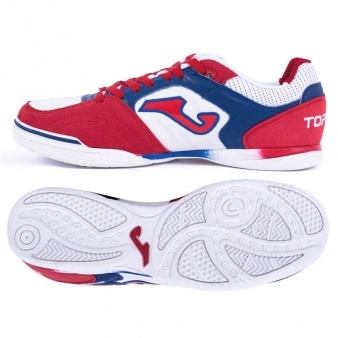 Buty Joma Top Flex 820 IN TOPW.820.IN