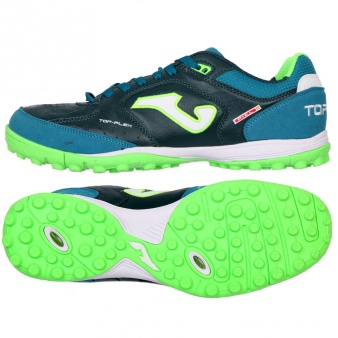 Buty Joma Top Flex 915 TF TOPW.915.TF