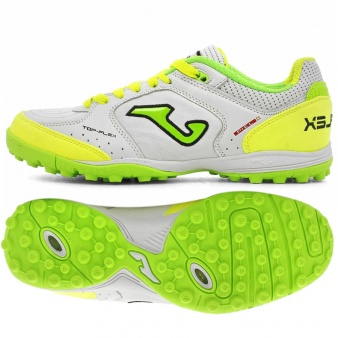 Buty Joma Top Flex 920 TF TOPW.920.TF