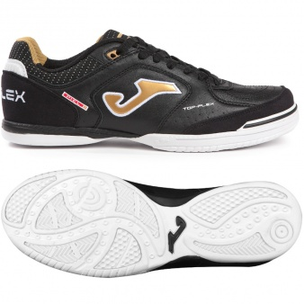 Buty Joma Top Flex IN TOPW.801.IN