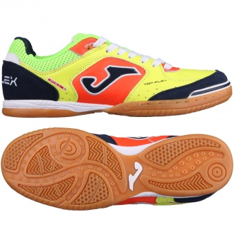Buty Joma Top Flex IN TOPW.816.IN