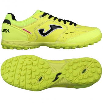 Buty Joma Top Flex TF TOPW.811.TF