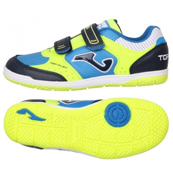 Buty Joma Top Flex IN TOPJW.936.IN