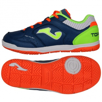 Buty Joma Top Flex 2033 IN J TPJS.2033.IN