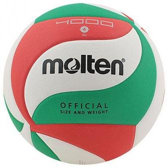 Piłka Molten V4M4000