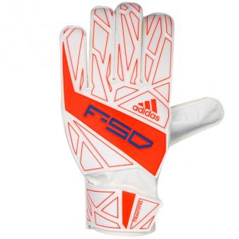 Rękawice adidas F50 Training W44086