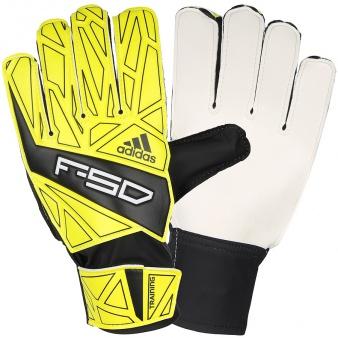 Rękawice adidas F50 Training W44087
