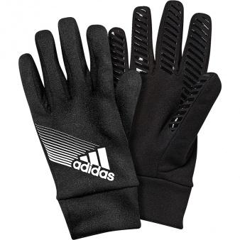 Rękawiczki adidas Fieldolayer W44097