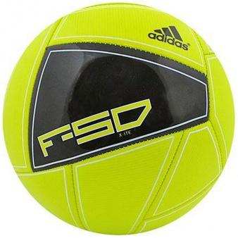 Piłka adidas F50 X-ite W44975