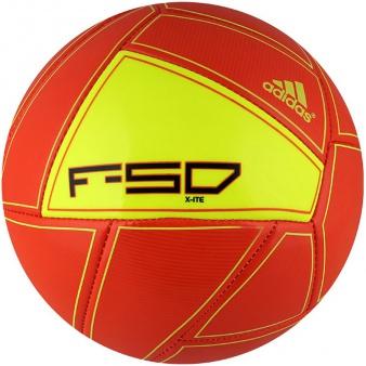 Piłka adidas F50 X-ite X16978