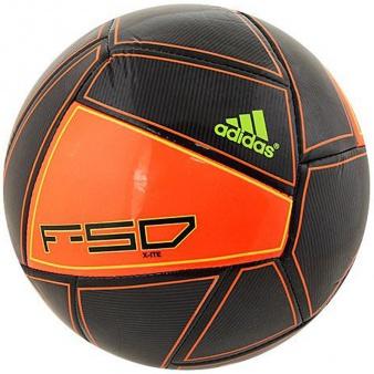 Piłka adidas F50 X-ite X16979