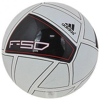 Piłka adidas F50 X-ite X16980